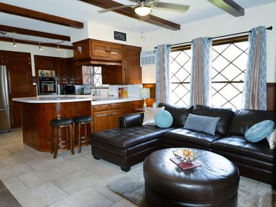 Photo for Sweet Country-Styled Home Just Minutes from Disneyland & Huntington Beach.