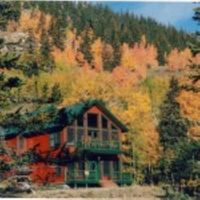 Photo for 4BR House Vacation Rental in Silverton, Colorado