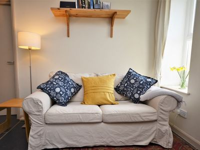 Photo for 1 bedroom Apartment in South Allington - FERN1