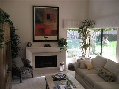 Photo for Gorgeous 2BR 2BA Condo on Pool