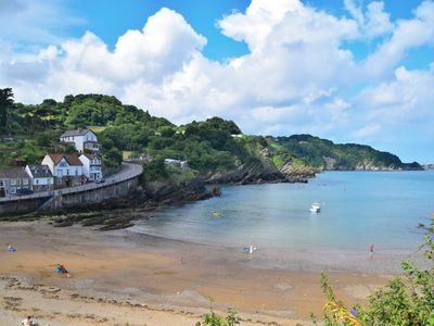 Photo for 4 bedroom House in Combe Martin - 45869