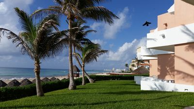 Omni Cancun Hotel and Villas, Cancún vacation rentals | HomeAway