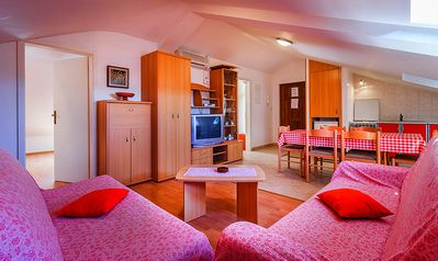"""Photo for Holiday Apartment  """"Cukon 11"""""""