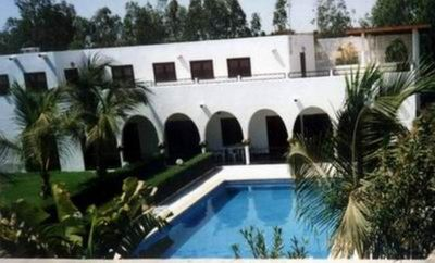 Photo for Saly: villas - 10 rooms - 12/14 persons