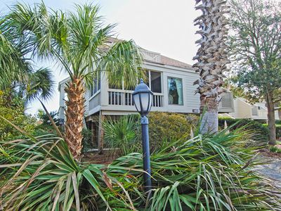 Photo for 2 BR/2BA Completely Updated! Close to Beach! Golf Course & Lagoon View!
