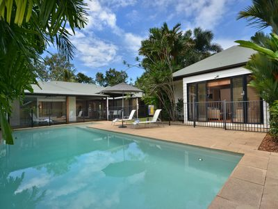 Photo for Innaminny - 4 Bedroom House by the Beach