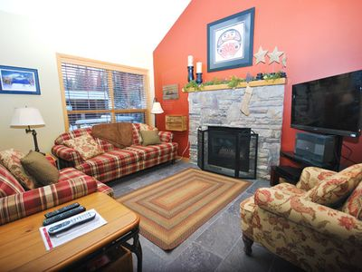 Photo for Fairways Cottages 6 Vacation Home