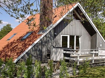 Photo for House in Hemmet with Internet (92799)