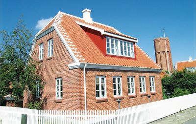 Photo for 3 bedroom accommodation in Skagen
