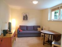 Lovely flat right in Nippes - perfect for Cologne