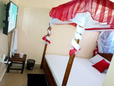 """Photo for Mali Guest House """"home away from home"""""""