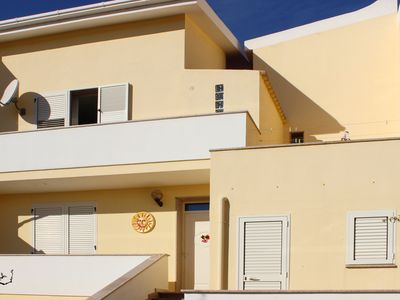 Photo for Casa Phiniscollis, La Caletta, Sardinia