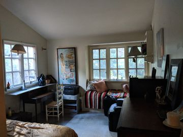 sensational design house for rent plant city fl. Bel Air room for rent in Boho artist house Top 50  Los Angeles vacation rentals reviews booking VRBO