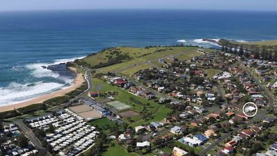 Photo for RENDEZVOUS, Gerringong - 4pm check out Sundays!