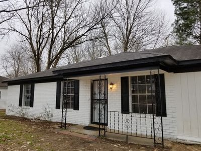 Photo for Newly remodeled spacious getaway