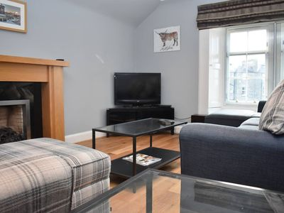 Photo for Excellent condition, modern 2BR flat in West End