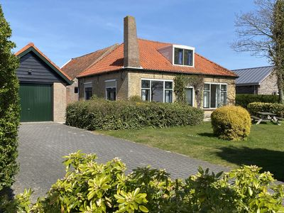 Photo for Group accommodation for 14 people on Recreation Park in Ellemeet near Renesse