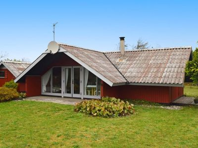 Photo for Vacation home Sdr. Nissum in Ulfborg - 5 persons, 2 bedrooms