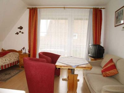 Photo for Two room apartment, A21 - Apartment house A. Müller - apartments and rooms