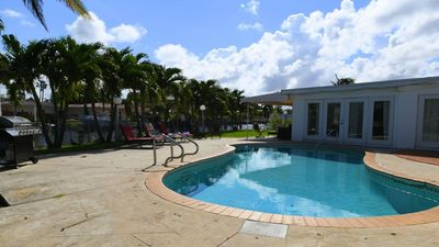 Photo For Br House Vacation Rental In North Miami Florida