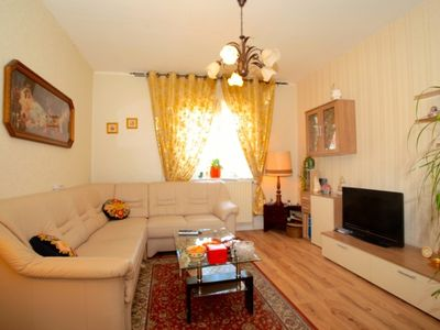 Photo for 3BR Apartment Vacation Rental in Hannover, Niedersachsen