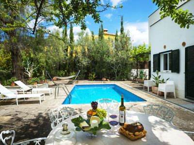 Photo for 3BR Villa Vacation Rental in Palmanyola, Illes Balears