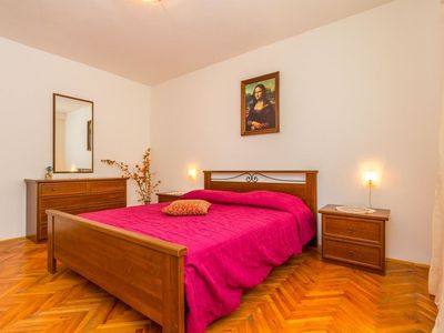 Photo for 3BR Apartment Vacation Rental in Medulin, Istarska županija