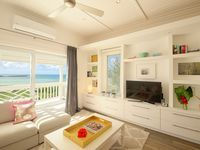 Top Drawer Apartment - Oasis in Eleuthera