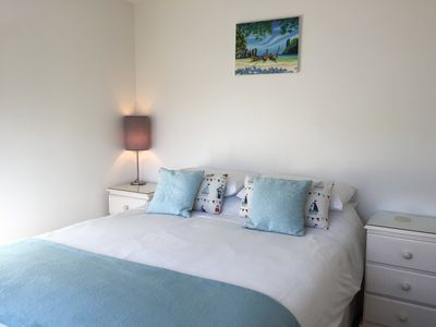 Photo for Angel Lodge - In the heart of Whitstable with Parking