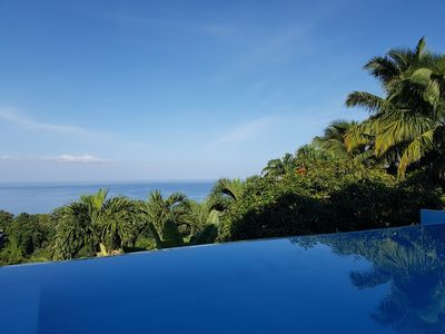 "Photo for Dream Cottage Caribbean ""The Pearl"""