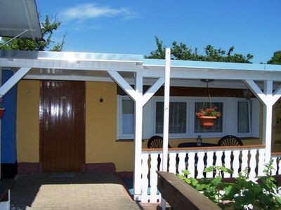 Photo for Bungalow 1 - Holiday home 45218 or 45217