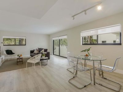 Photo for Orduna Court | Coral Gables | Boutique 2BR + 2BTH