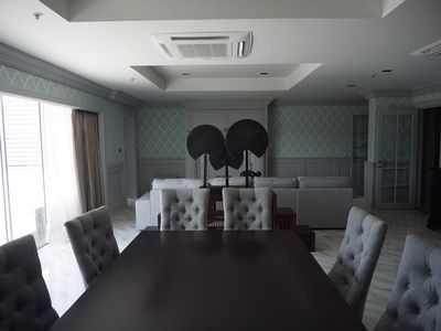 Photo for Luxery Penthouse on Sukhumvit Road
