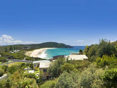 Photo for Laaqua - Boomerang Beach, NSW