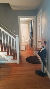 Photo for NEW LISTING! FIOS ULTRA High Speed WIFI! CONVENIENT TO BEST OF RICHMOND! LUXURY!