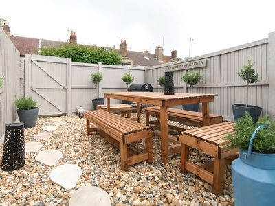 Photo for 3 bedroom House in Whitstable - WCC20