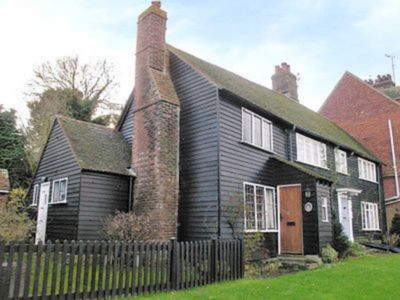 Photo for 2 bedroom accommodation in Winchelsea