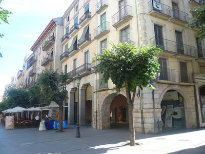 Photo for The Apartment of the RAmbla