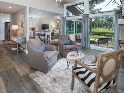 """Photo for 126 Lawton Villas: A """"New"""" BESTNEST by Beverly Serral"""