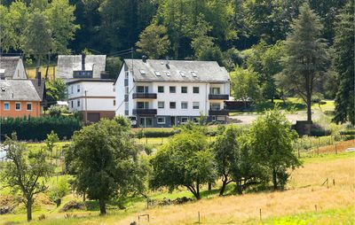 Photo for 1 bedroom accommodation in Deuselbach
