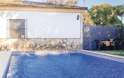 Photo for 4 bedroom accommodation in Las Abiertas