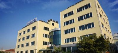 Photo for 1BR Hotel Vacation Rental in istanbul, Maltepe