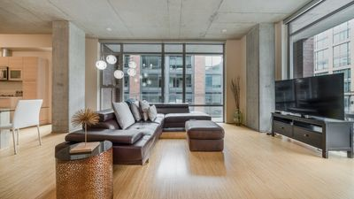 Photo for Westlake Ave downtown condos