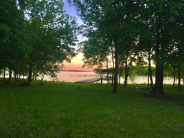 Photo for 3BR House Vacation Rental in Richland Chambers Lake, Texas