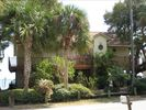 4BR House Vacation Rental in Merritt Island, Florida