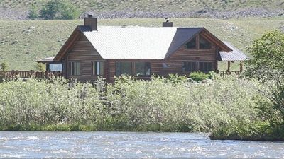 Photo for 5BR House Vacation Rental in Cameron, Montana