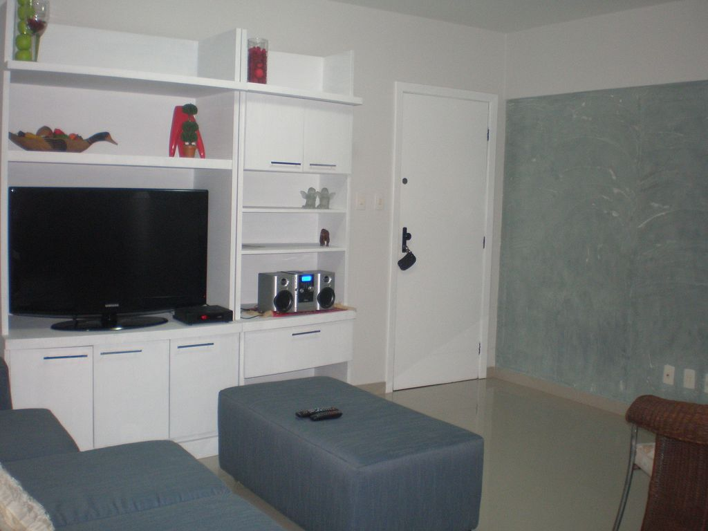 Apartment Optimal clean and modern apartment with optimal location prime area of