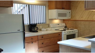 Photo for 2BR House Vacation Rental in nevada, Nevada