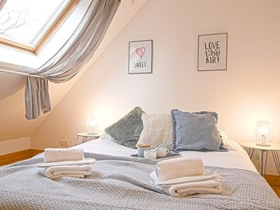 Photo for LOVELY APT IN BAYEUX DOWNTOWN