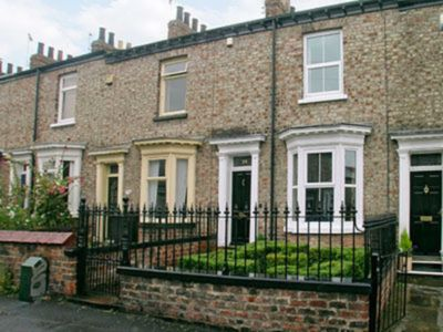 Photo for 2 bedroom accommodation in York